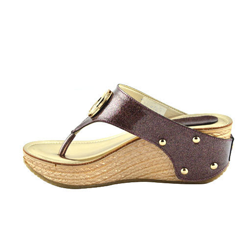 eee477762 Ladies Heel Sandal at Rs 550  pair