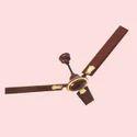 SE- Diamond Ceiling Fan