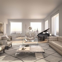 Best Living Room Interior Living Room Designs Professionals