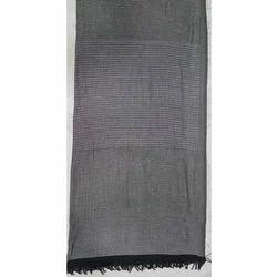 Polyester Viscose Jacquard Shawls