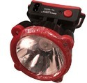 S Protection LED Headlamp Headlight Helmet for Sports, Camping, Running