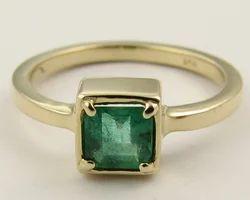 Ratti Panna Emerald Gemstone