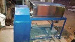 Pan Masala Mixing Manufacturing Machine