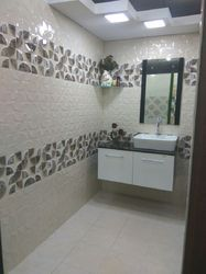 Toilet Renovation Service