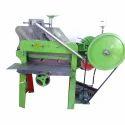Paper Cutting Machine Manual