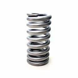 Stainless Steel Priya Industrial Compression Spring
