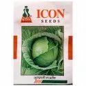 Cabbage Seeds SHALINI