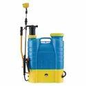 Battery Sprayer / Battery Sprayer Pump