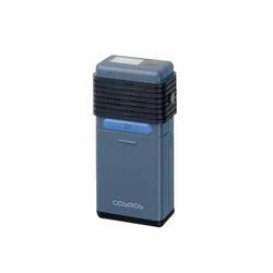 XA 912 Gas Detectors