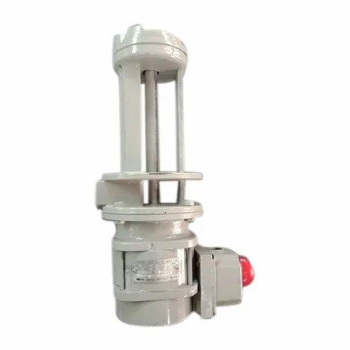 Coolant Pumps