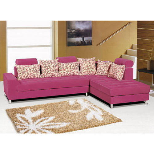 Corner Sofa Set at Rs 50000 /set | Kudasan | Gandhinagar | ID ...