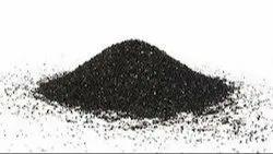 Carbon Black Granules N-330 (INDIAN), Production Capacity: 18000 Mt/Year