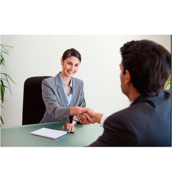 Interview Preparations Services
