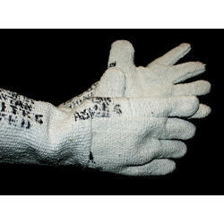 Solitaire AMC41 Heat Resistant Gloves