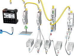 Electrical Energy and Power Quality Consultancy