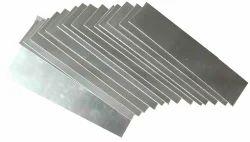 Titanium Flat