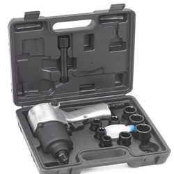 Pneumatic Wrenches - Pneumatic Spanner Latest Price