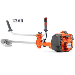 236R Husqvarna Brush Cutter