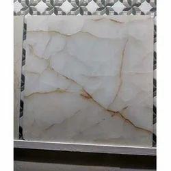 Vitrified Floor Tile In Kolkata West Bengal Vitrified Floor Tile
