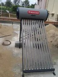 100 LPD RACOLD WATER HEATER