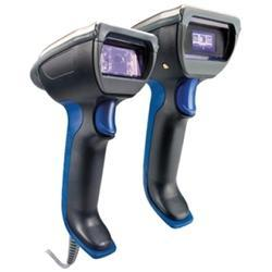 Intermec SR61-HD DPM Industrial Scanner