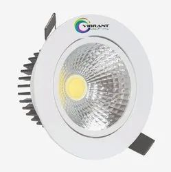 16W COB Down Light