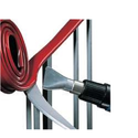 PVC Handrails
