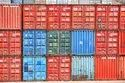 40 Shipping Containers