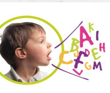 https://5.imimg.com/data5/NW/DD/GLADMIN-23111971/child-speech-delay-treatment-500x500.jpg