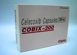 Celecoxib Tablets
