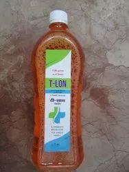 T-Lon 1 Litre Antiseptic