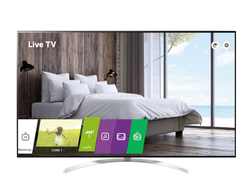 LG 65UV961H 65 Inch Commercial Hotel TV