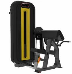 Energie Fitness LD-840 Arm Extension Curl Machine