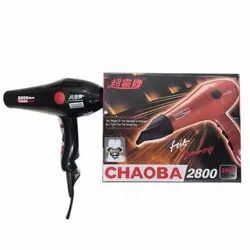 2800 Chaoba Hair Dryer
