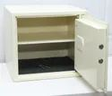 ER3642PR Premium Mild Steel Safe Locker