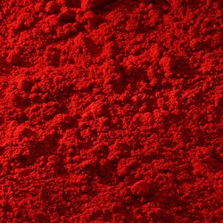 Syntron Lake Red Pigment, Packaging Type: Bag, Packet