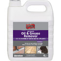 Oil Grease Remover HD