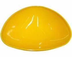 Borosil Ulitity Snacks Bowl