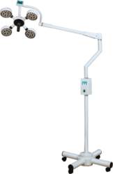 LED Surgical Lighting
