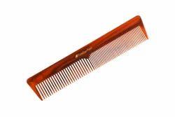Black Handmade Comb
