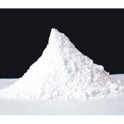Titanium Anatase