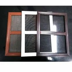 For Home mosquito mesh