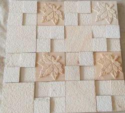 Stone Wall Cladding Art 014