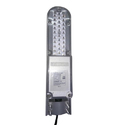 Pure White Eveready Led Street Light, 220 V