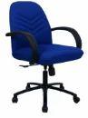 Computer Chairs-IFC037