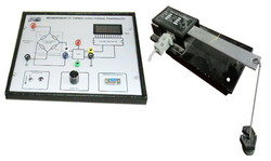Torque Measurement Trainer