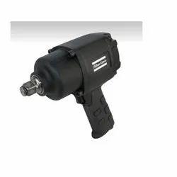 Atlas Copco W2420 Series Impact Wrench