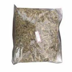 Dry Cassia Alata Leaves T Cut, for Food