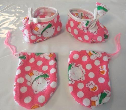 244af5dfe62d Newborn Baby Hand Gloves   Mittens