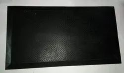 Oil Resistant Antifatigue Mat